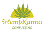 Your Cannabis Consultants - HempKanna.eu